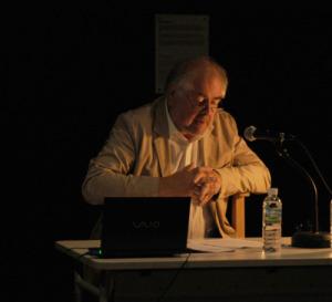 In Memoriam : Performances by Joseph Beuys and Nam June Paik
